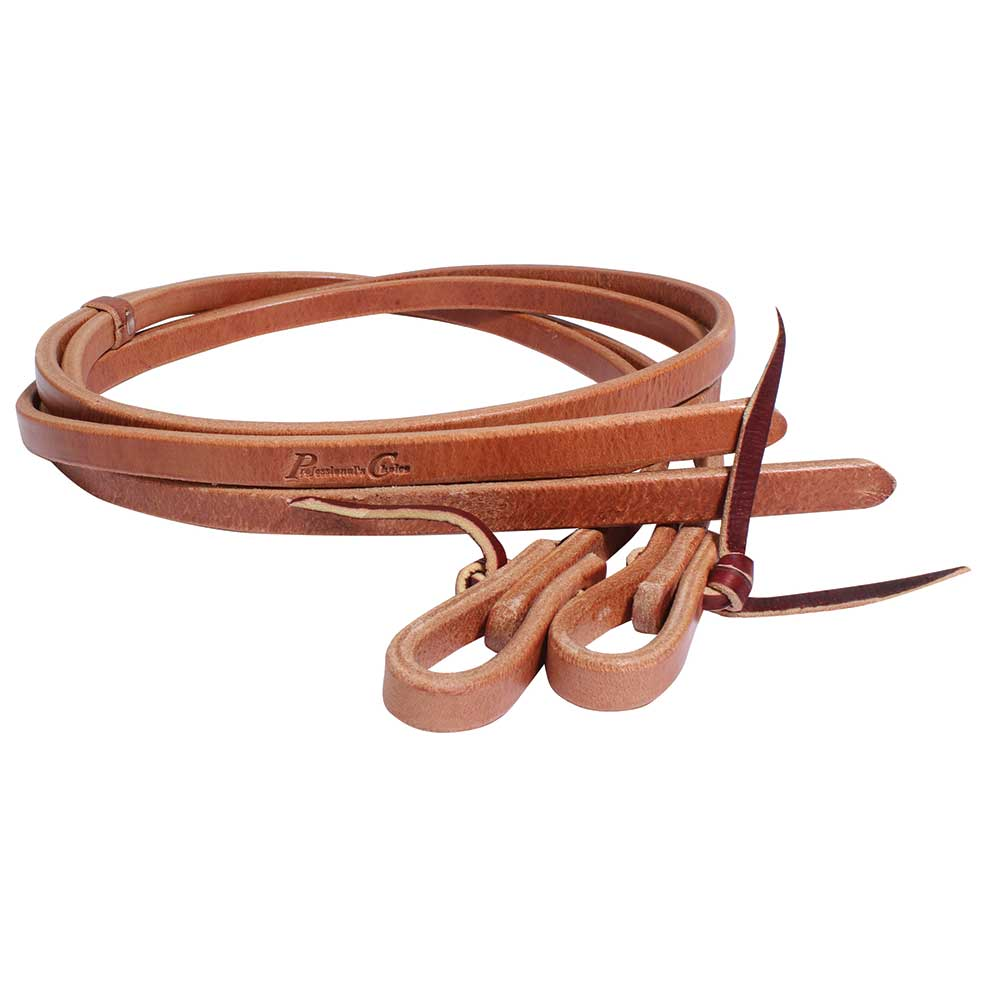 Professional's Choice Pony Split Reins Tack - Pony Tack Professional's Choice Teskeys