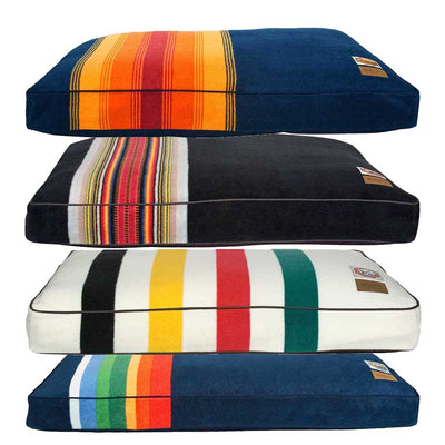 Pendleton National Park Dog Beds FARM & RANCH - Animal Care - Pets - Accessories - Kennels & Beds Pendleton Teskeys