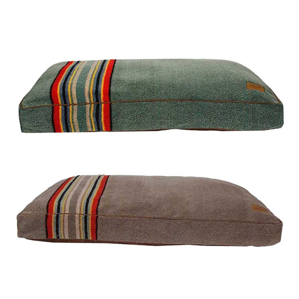 Pendleton Yakima Camp Dog Beds FARM & RANCH - Animal Care - Pets - Accessories - Kennels & Beds Pendleton Teskeys