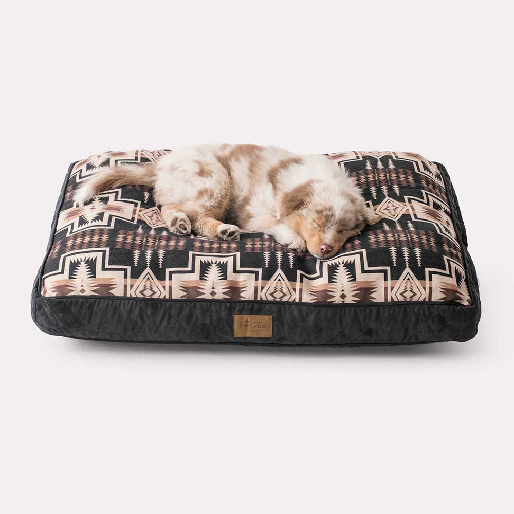 Pendleton Pet Classics Harding Pet Napper FARM & RANCH - Animal Care - Pets - Accessories - Kennels & Beds Pendleton Teskeys