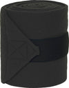 Polo Wraps Tack - Leg Protection - Polo Wraps Mustang Teskeys