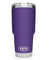 Yeti Rambler 30oz Tumbler - Multiple Colors Home & Gifts - Yeti Yeti Teskeys
