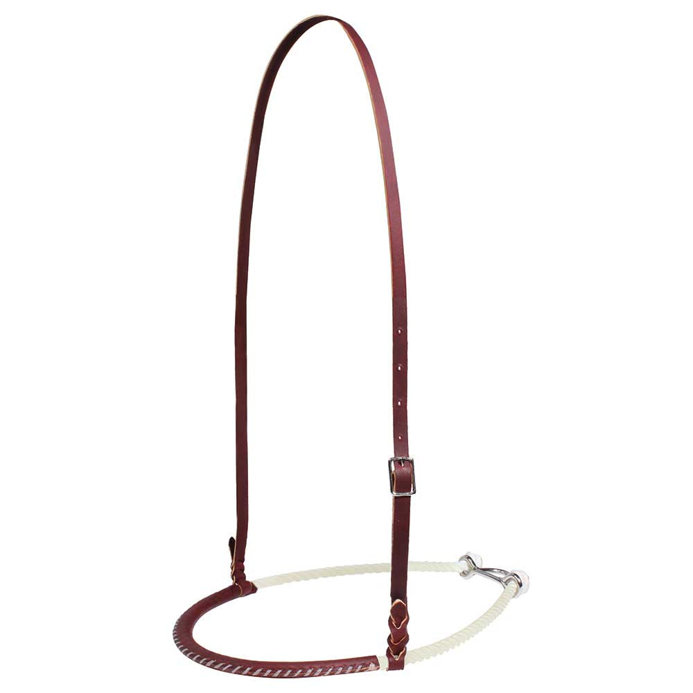 Lace Rope Tiedown By Professional's Choice Tack - Nosebands & Tie Downs Professional's Choice Teskeys
