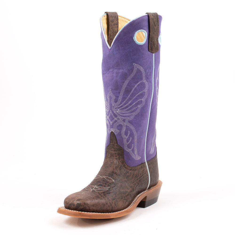 Anderson Bean Youth Sludge Bullfrog Boot KIDS - Footwear - Boots ANDERSON BEAN BOOT CO. Teskeys