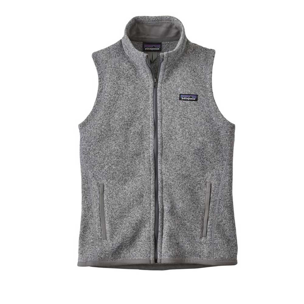 Patagonia Better Sweater Vest-Multiple Colors