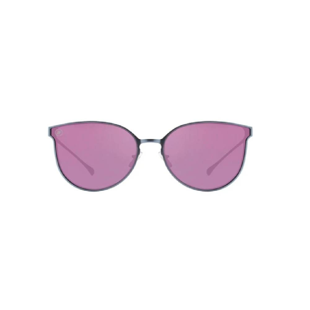 Blenders Alumina Lust Teal/Pink Sunglasses ACCESSORIES - Additional Accessories - Sunglasses Blenders Eyewear Teskeys
