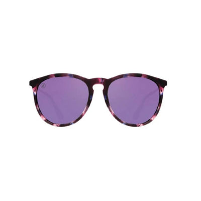 Blenders Rosemary Beach Sunglasses ACCESSORIES - Additional Accessories - Sunglasses Blenders Eyewear Teskeys