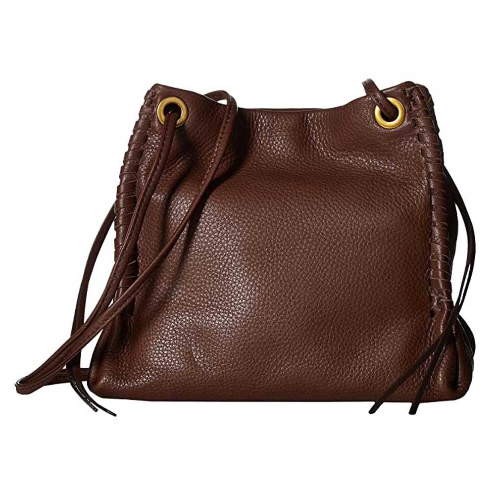 HOBO Bolero Crossbody - Walnut WOMEN - Accessories - Handbags - Crossbody bags HOBO BAGS Teskeys