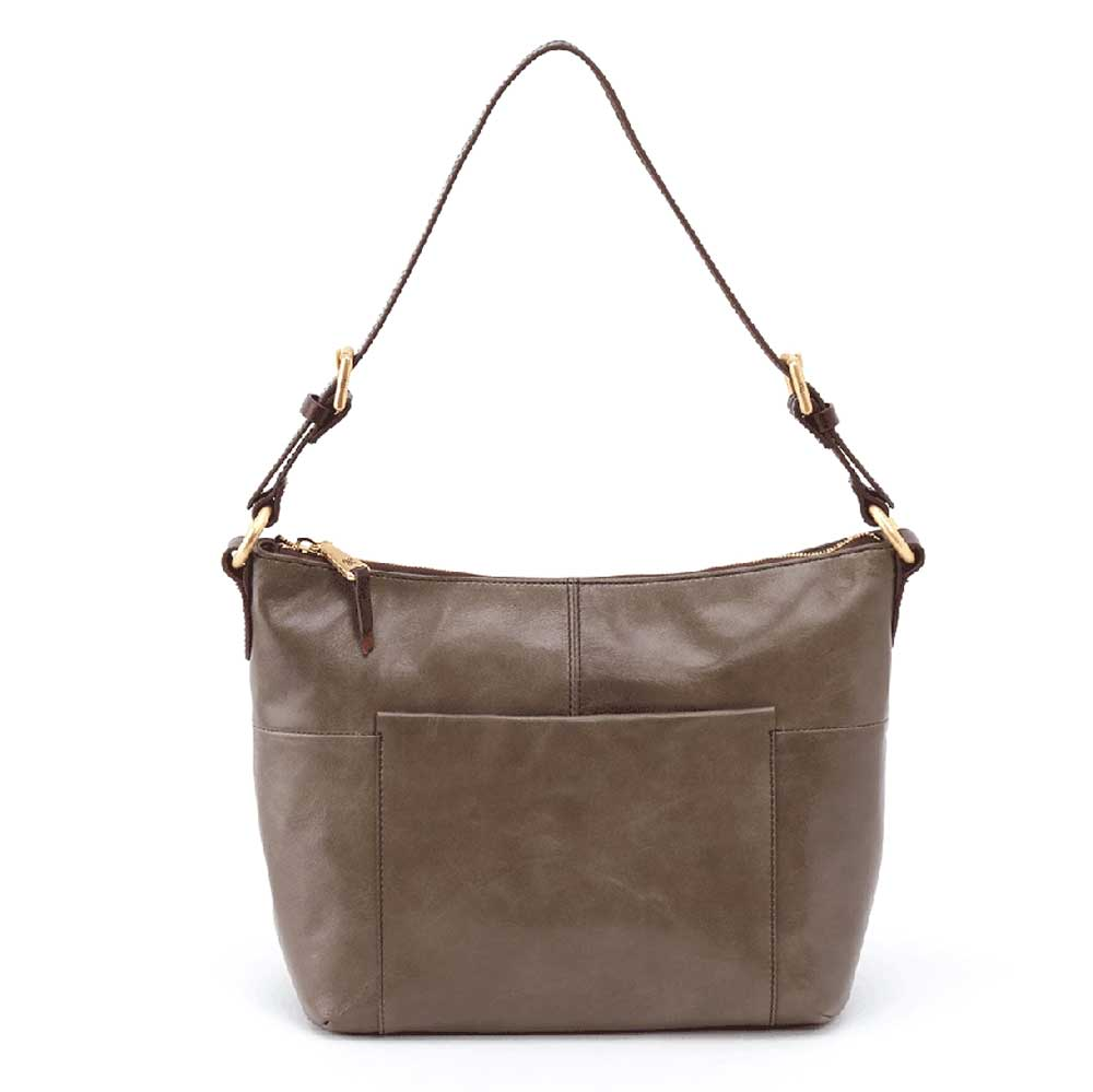HOBO Charlie VI Bag - Shadow WOMEN - Accessories - Handbags - Shoulder Bags HOBO BAGS Teskeys