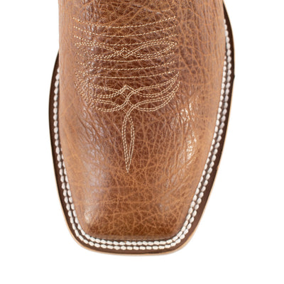 Teskey's Parker Custom Boot MEN - Footwear - Western Boots TESKEY'S CUSTOM BOOTS Teskeys