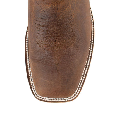 Teskey's Briscoe Custom Boot MEN - Footwear - Western Boots TESKEY'S CUSTOM BOOTS Teskeys