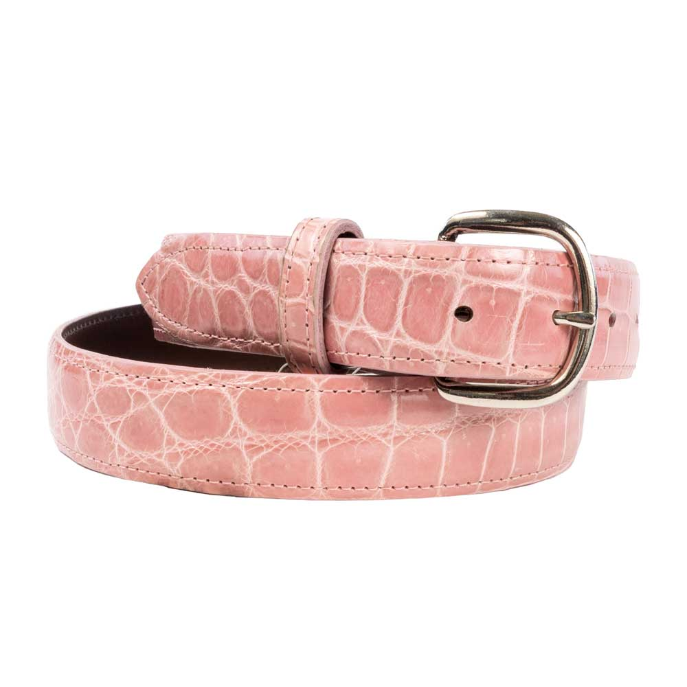 Teskey's Buffalo Logo Flat Bill Cap TESKEY'S GEAR - Baseball Caps RICHARDSON Teskeys
