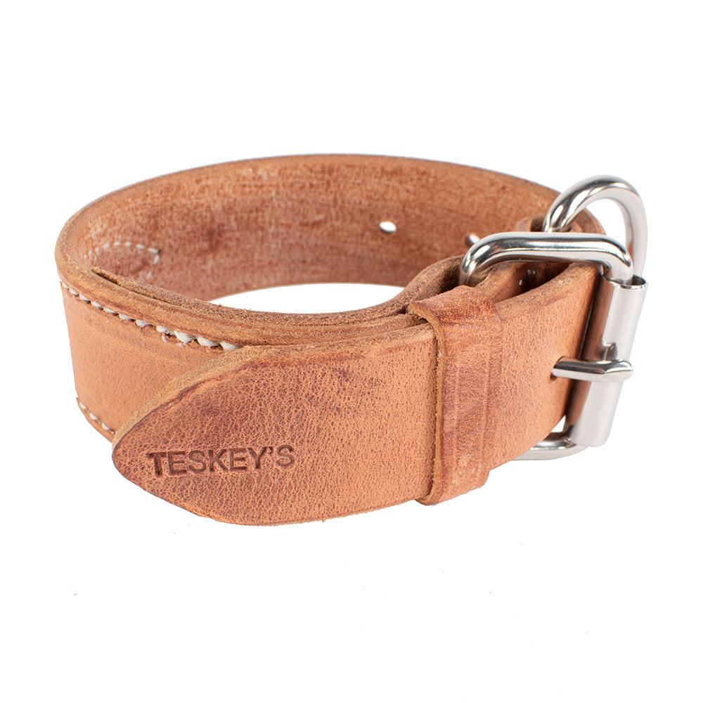 Teskey's Single Hobble With Buckle Tack - Training - Hobbles Teskey's Teskeys