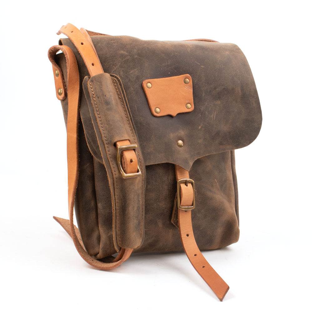 Beddo Mountain Helena Crossbody WOMEN - Accessories - Handbags - Shoulder Bags Beddo Mountain Leather Goods Teskeys
