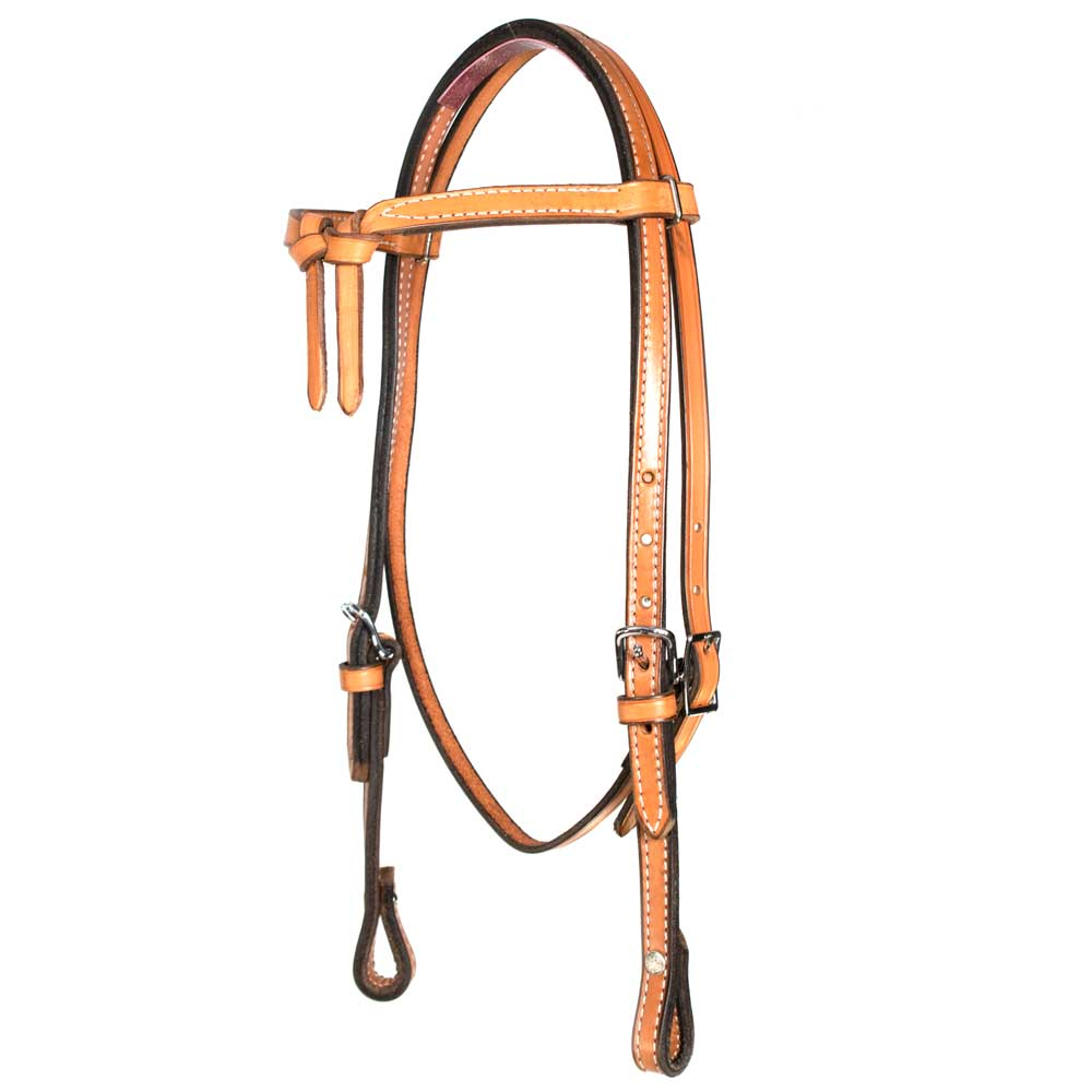 Pony Browband Headstall Tack - Pony Tack - Headstalls Teskey's Teskeys