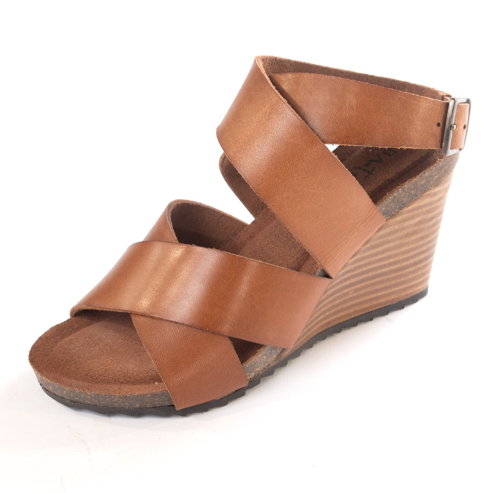 Diba New View Wedge WOMEN - Footwear - Heels & Wedges DIBA IMPORTS, L.P. Teskeys