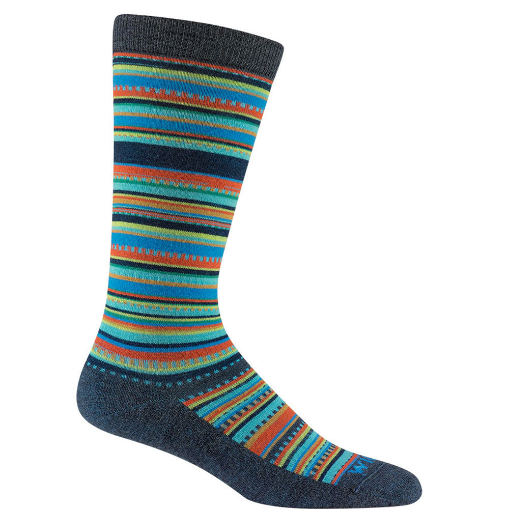 Wigwam Miley Sock WOMEN - Clothing - Intimates & Hosiery WIGWAM MILLS INC. Teskeys
