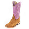 Teskey's Floyd Custom Boot MEN - Footwear - Western Boots TESKEY'S CUSTOM BOOTS Teskeys