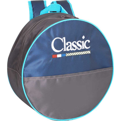 Classic Kids Rope Bag Tack - Ropes & Roping - Rope Bags Classic Teskeys