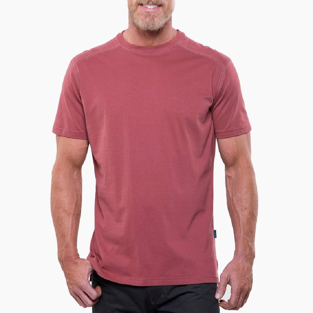 KÜHL Bravado Shirt MEN - Clothing - T-Shirts & Tanks Kuhl Teskeys