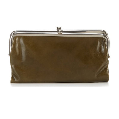 Lauren Clutch Wallet - Multiple Colors WOMEN - Accessories - Handbags - Wallets HOBO BAGS Teskeys