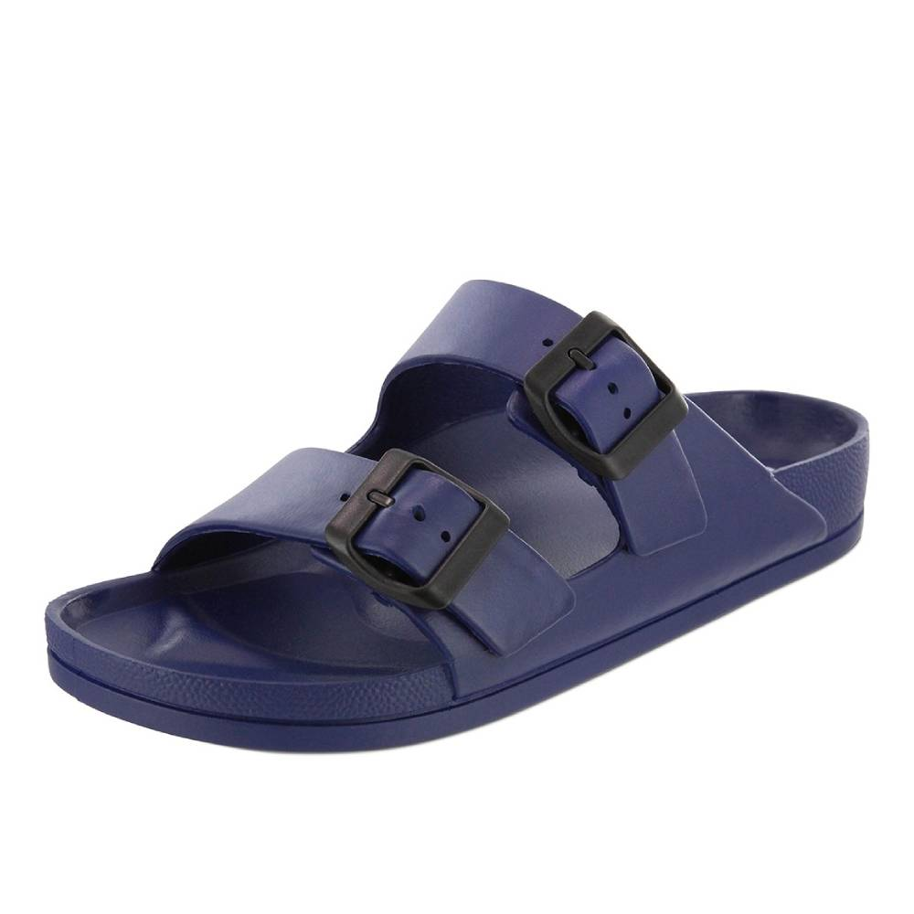 MIA Jasmin Sandal WOMEN - Footwear - Sandals MIA Teskeys