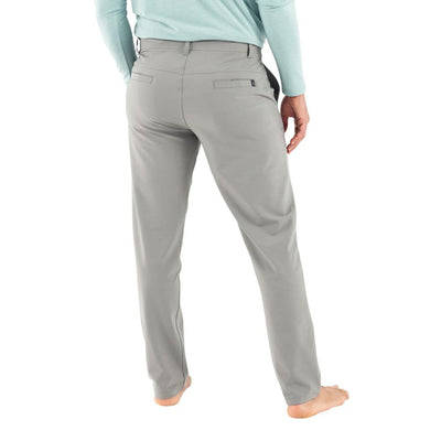 Free Fly Nomad Pant MEN - Clothing - Pants FREE FLY APPAREL Teskeys