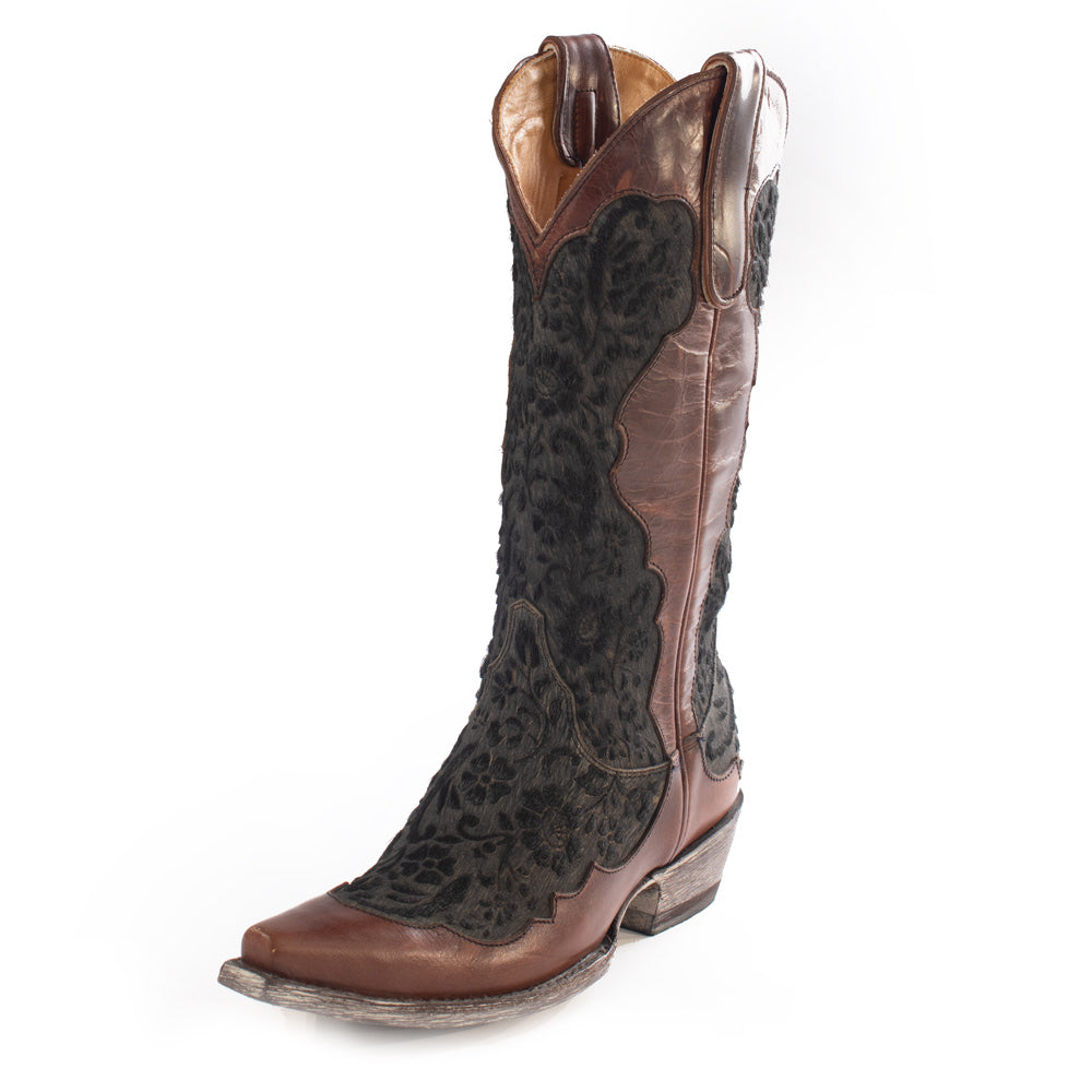 Old Gringo Migissi Boot WOMEN - Footwear - Boots - Fashion Boots OLD GRINGO Teskeys