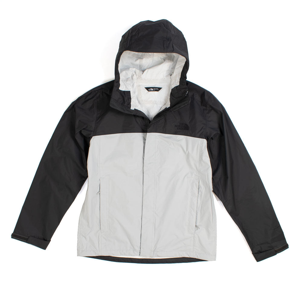 The North Face Venture Jacket MEN - Clothing - Outerwear - Jackets The North Face Teskeys