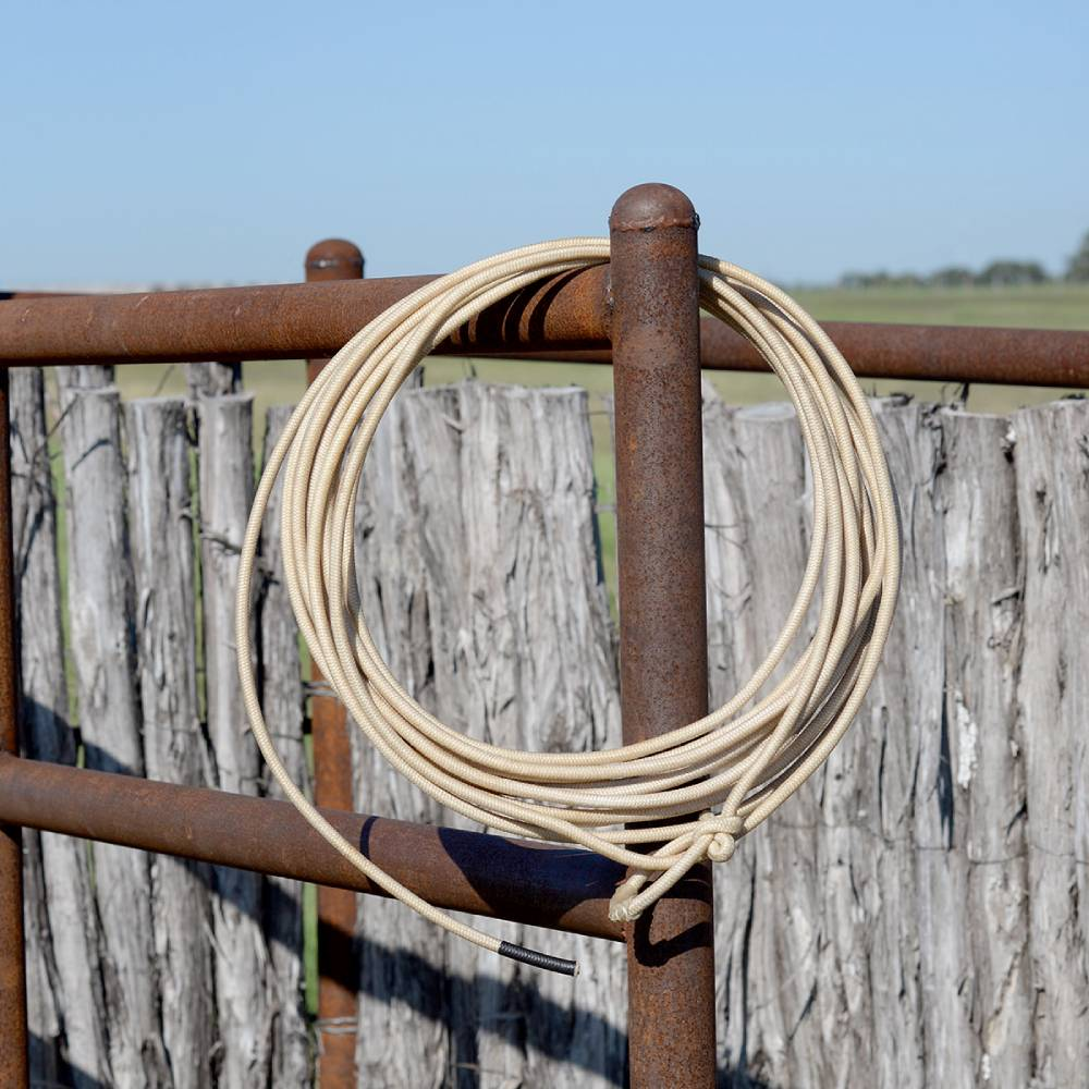 Cashel Braided Ranch Rope Tack - Ropes & Roping - Ropes Cashel Teskeys