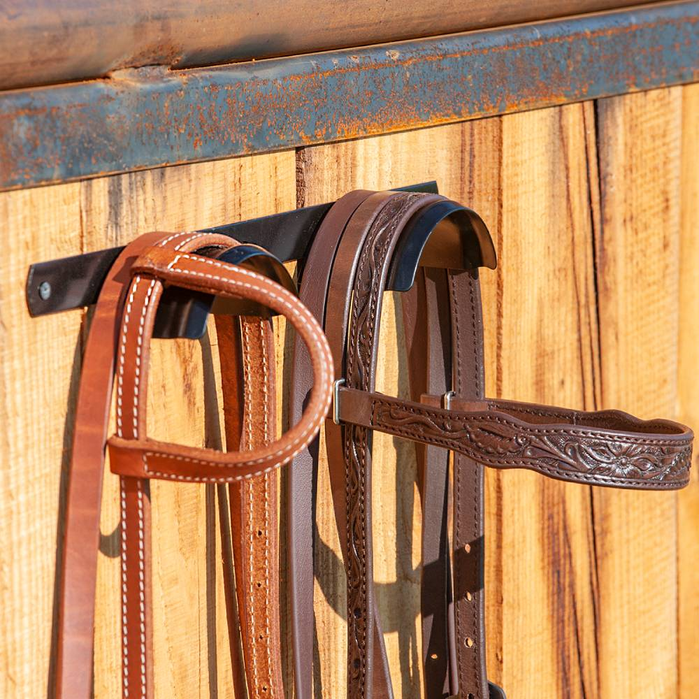 Cashel Bridle Bracket Farm & Ranch - Barn Supplies - Accessories Cashel Teskeys