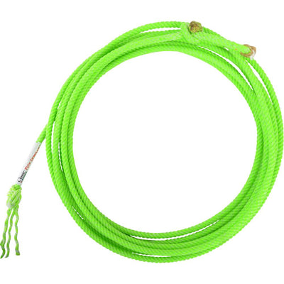 Classic Fire Cracker Kid Rope Tack - Ropes & Roping - Ropes Classic Teskeys