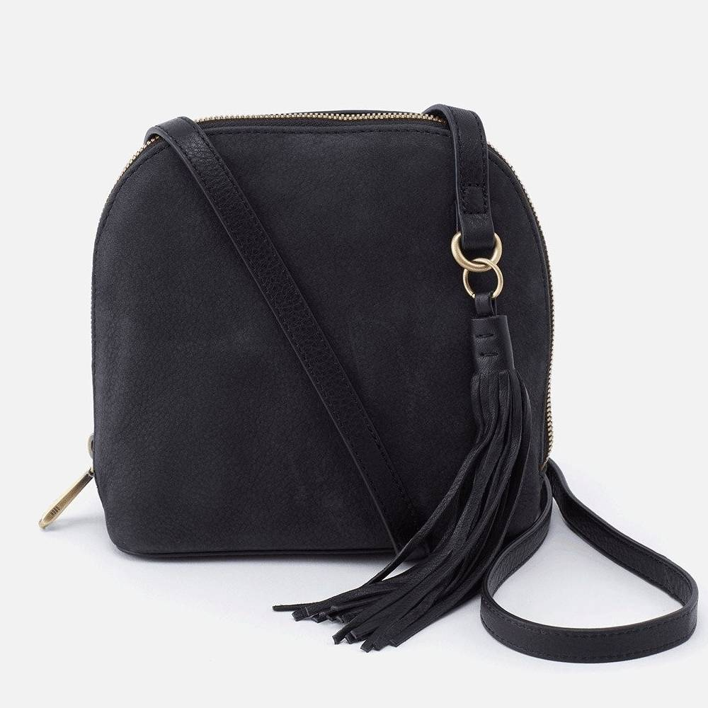 HOBO Nash Crossbody - Multiple Colors WOMEN - Accessories - Handbags - Crossbody bags HOBO BAGS Teskeys