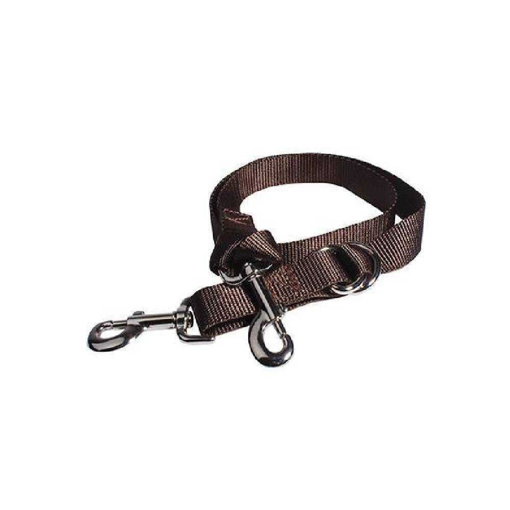 "Professional's Choice Nylon 1"" Tie Down Strap Tack - Nosebands & Tie Downs Professional's Choice Teskeys"