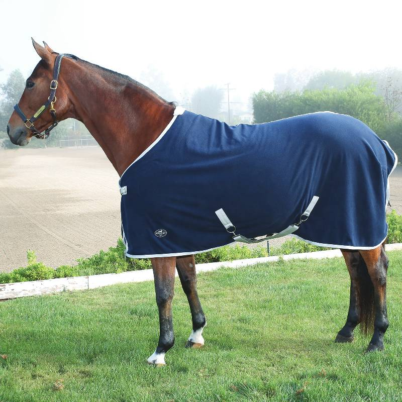 Professional's Choice Cooler Tack - Blankets & Sheets - Sheets Professional's Choice Teskeys