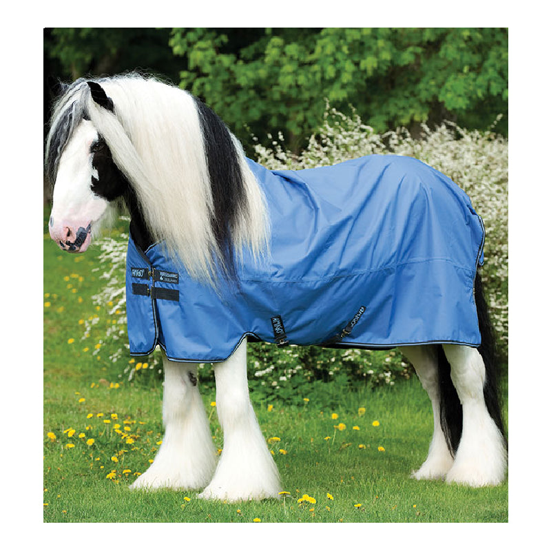 Amigo® Hero 900 XL Turnout (0g Lite) Tack - Blankets & Sheets - Turnout Sheets Horseware Teskeys