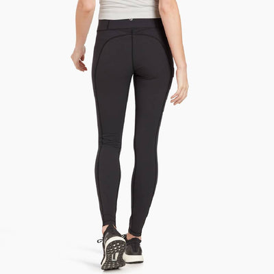 KÜHL Travrse Legging WOMEN - Clothing - Pants & Leggings Kuhl Teskeys