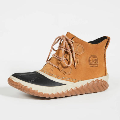 Sorel Out N About Plus WOMEN - Footwear - Casuals SOREL Teskeys