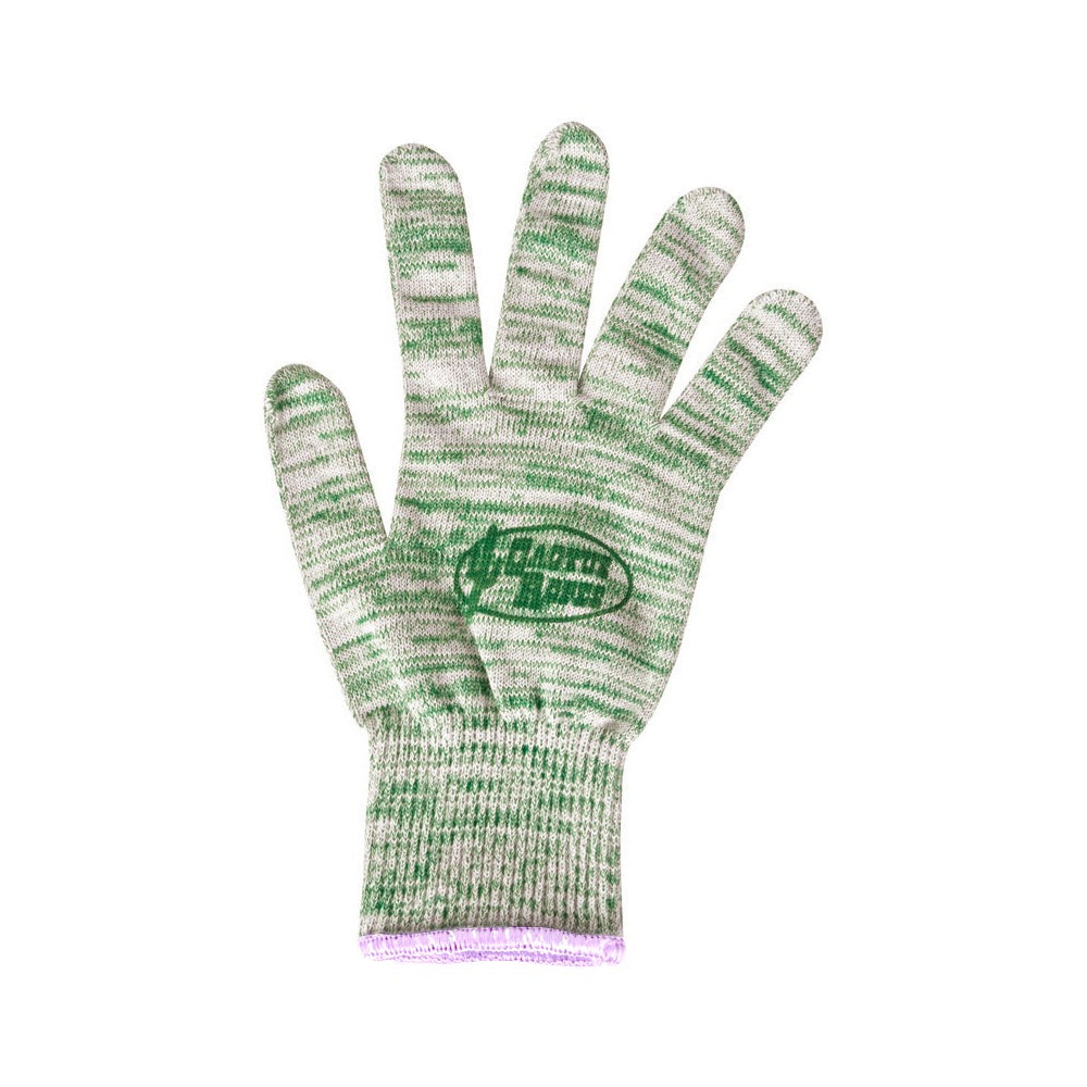 Cactus Ultra Gloves Tack - Ropes & Roping - Roping Accesories Cactus Teskeys