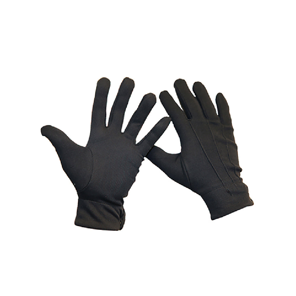 Back on Track Gloves Farm & Ranch - Barn Supplies - Accessories Back on Track Teskeys