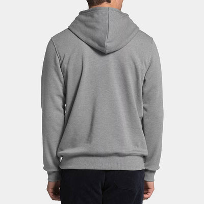 The North Face Edge to Edge Hoodie MEN - Clothing - Pullovers & Hoodies The North Face Teskeys