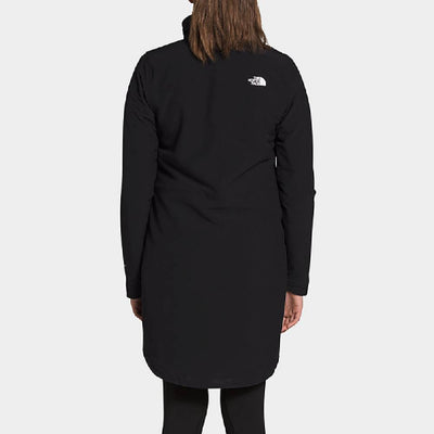 The North Face Shelbe Raschel Parka WOMEN - Clothing - Outerwear - Jackets The North Face Teskeys