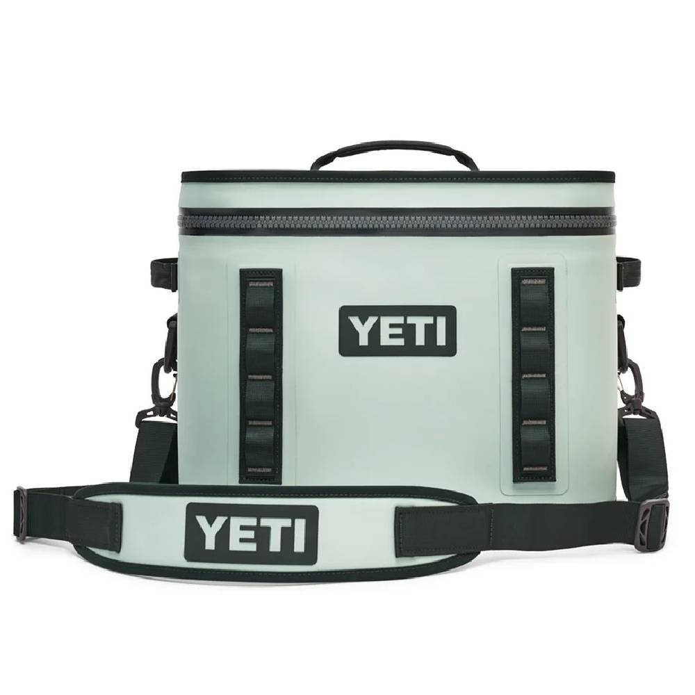 Yeti Hopper Flip 18 - Multiple Colors Home & Gifts - Yeti Yeti Teskeys