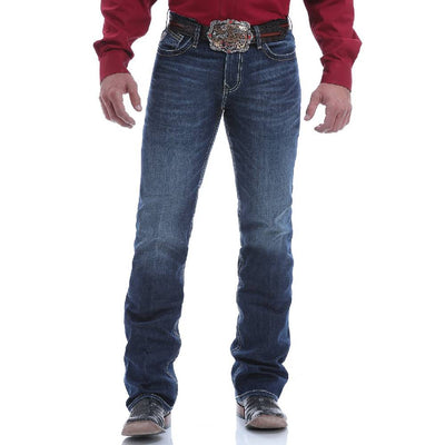 Cinch Ian Jean MEN - Clothing - Jeans CINCH Teskeys