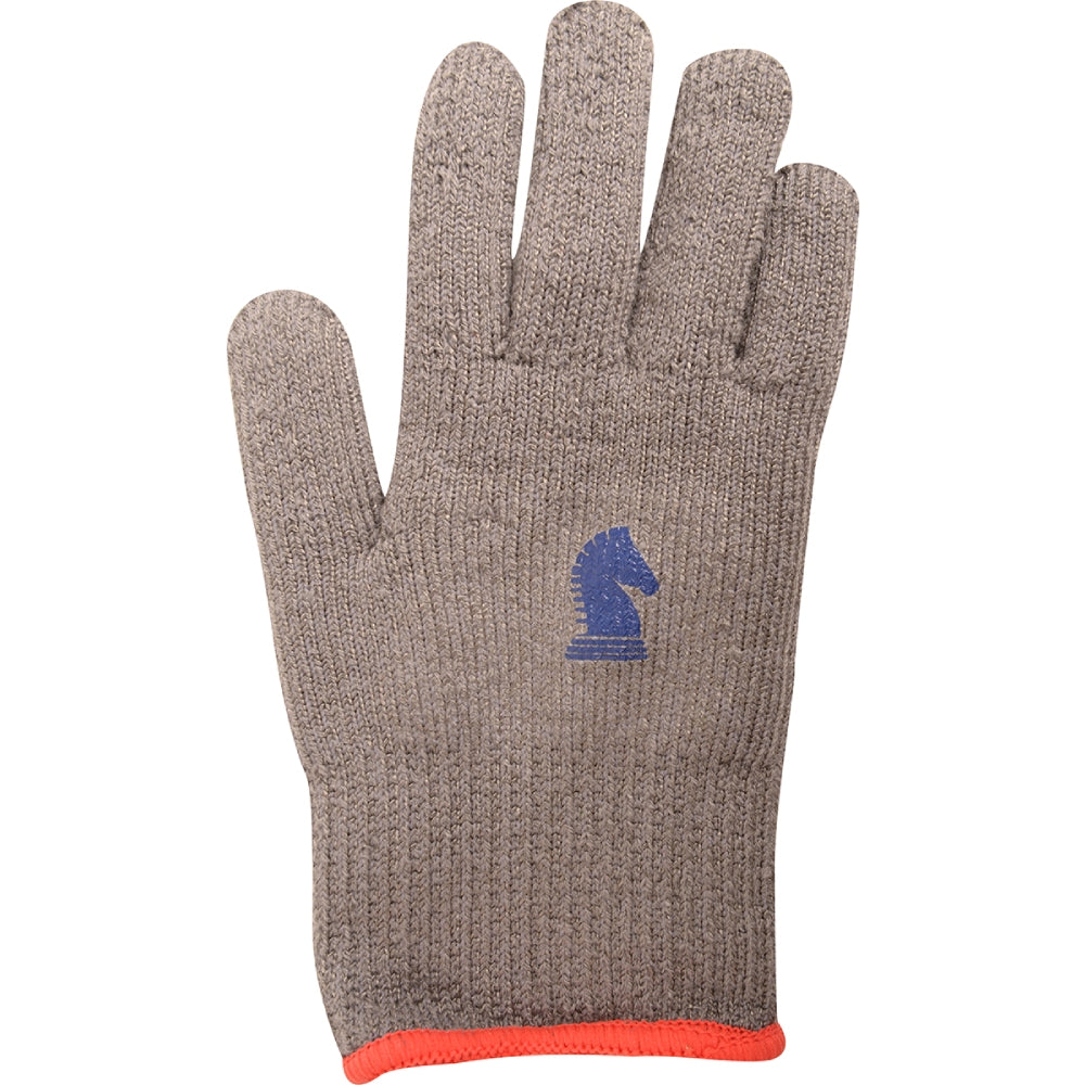 Classic Equine Winter Barn Gloves Farm & Ranch - Barn Supplies - Accessories Classic Equine Teskeys