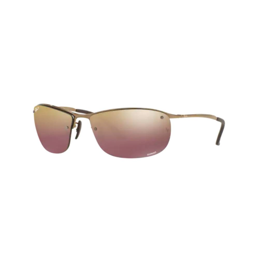 Ray-Ban RB3542 Chromance Sunglasses ACCESSORIES - Additional Accessories - Sunglasses RAYBAN Teskeys