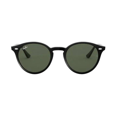 Ray-Ban RB2180 Sunglasses ACCESSORIES - Additional Accessories - Sunglasses RAYBAN Teskeys