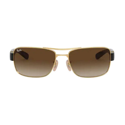 Ray-Ban RB3522 Sunglasses ACCESSORIES - Additional Accessories - Sunglasses RAYBAN Teskeys