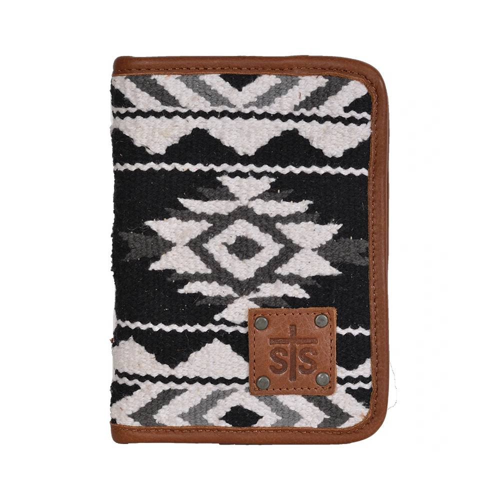 STS Ranchwear Cholula Magnetic Wallet WOMEN - Accessories - Handbags - Wallets STS Ranchwear Teskeys