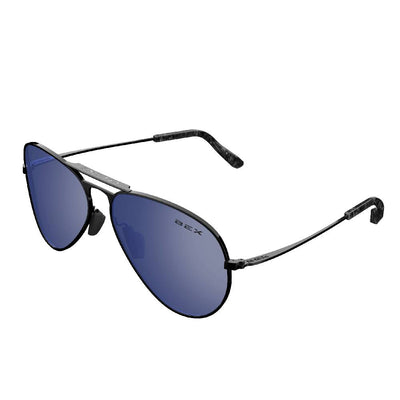 BEX Wesley Sunglasses ACCESSORIES - Additional Accessories - Sunglasses BEX Teskeys